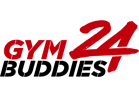 Gym Buddies 24